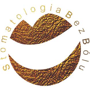 logo_SBB_gold_1000px