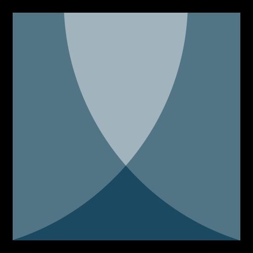 Stomatologia FUDALEJ grafika